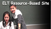 ELT Resource-Based Management &Information Sharing