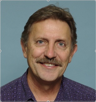 John R. Stiles, Ph.D.