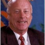 Greg Cairnduff