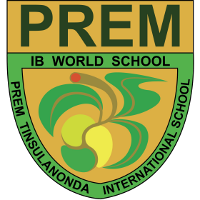 PREM International Center